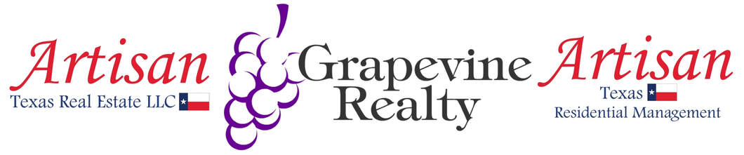 GRAPEVINE REALTY